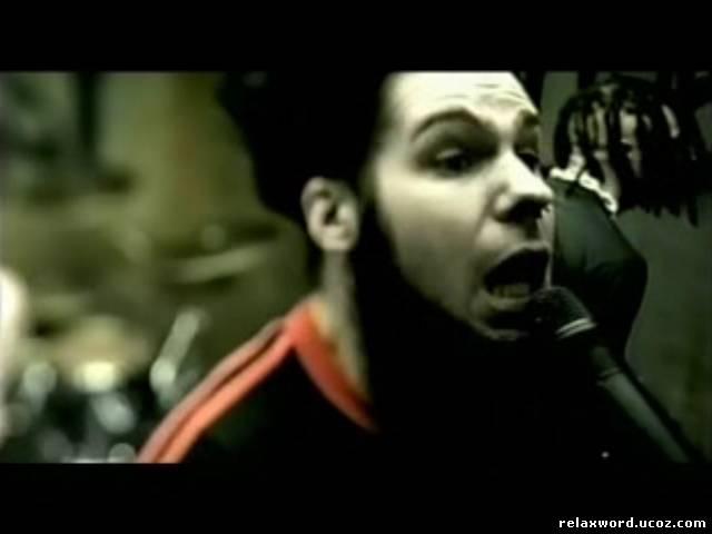 Скачать песню so cold death after pain